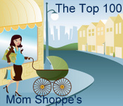 The Top Mom Shoppes